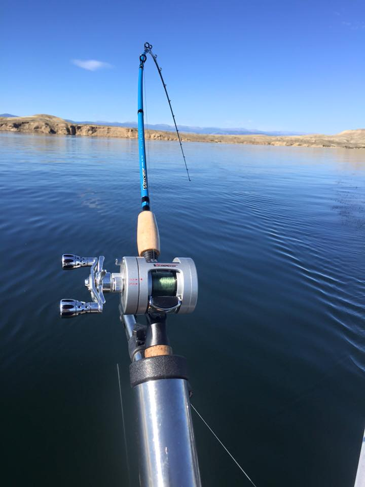 Tips - Rocky Mountain Tackle