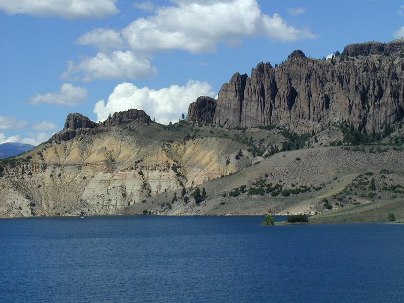 Blue_Mesa_Lake