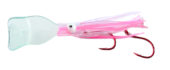 Bill Fish Pink Haze