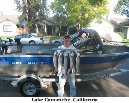 031 Lake Camanche