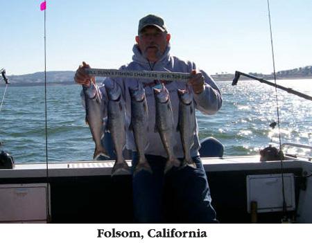 045 Folsom Bill