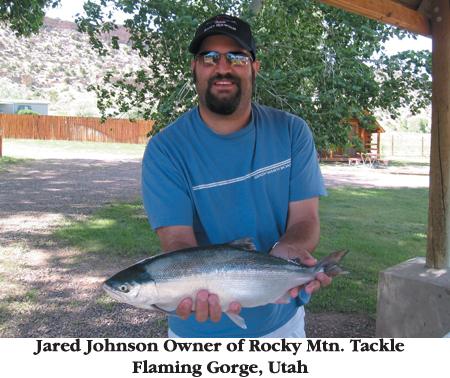 057 Jared Johnson7