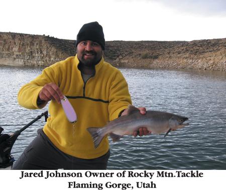 064 Jared Johnson5