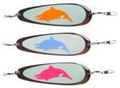 3 Pack Glow Fish