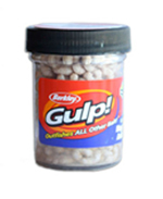 Gulp White_tips